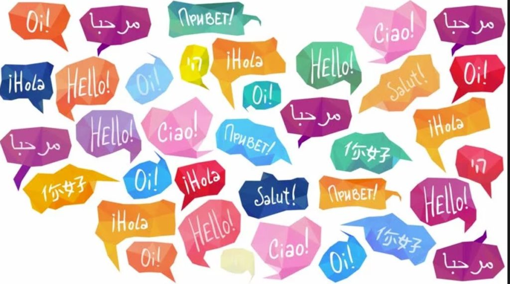 hello-in-100-languages-1024x571